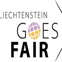 Liechtenstein goes fair