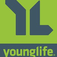 Young Life Centre County