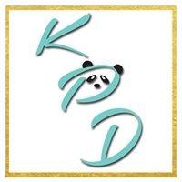 Krafty Panda Designs