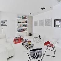 室內裝潢設計