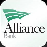Alliance Bank Indiana