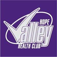 Hope Valley Health Club