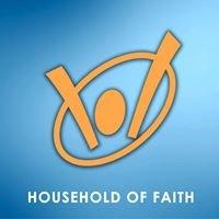 Household of Faith Church