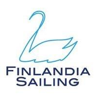 Finlandia Sailing Ab Oy