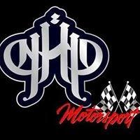 NHP Motorsport - Oficina De Preparação