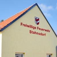 Feuerwache Stahnsdorf