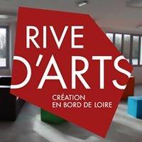 Rive d'Arts, Les Ponts-de-Cé