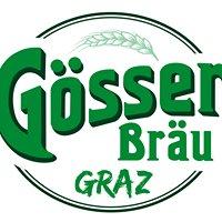Gösser Bräu Graz