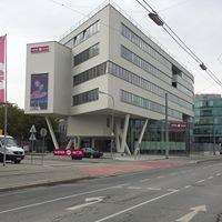 Wien Energie Gasnetz