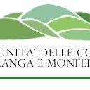 Comunità delle Colline tra Langa e Monferrato