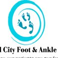 Capital City Foot & Ankle Center LLC