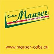 Walter Mauser GmbH