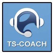 TS-Coach