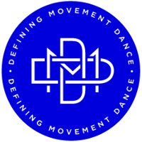 Defining Movement Dance
