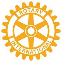 Oshkosh Rotary Southwest