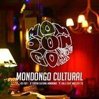 Centro Cultural Mondongo