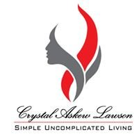 Crystal A. Lawson - Simple Uncomplicated Living