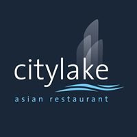 Citylake asian restaurant