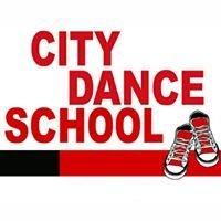 CITY DANCE SCHOOL Krefeld