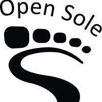 Open Sole Yoga