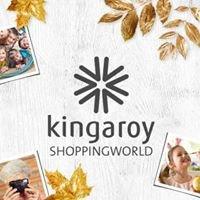 Kingaroy Shoppingworld