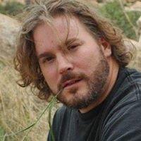 Dirk Cowart, Photographer