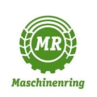 Maschinenring Niederösterreich-Wien