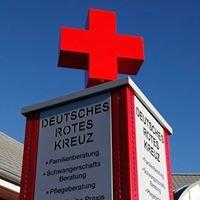 DRK Kreisverband MecklenburgischeSeenplatte e.V.