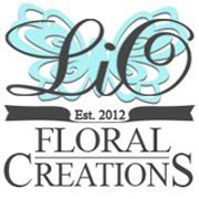 LiO Floral Creations