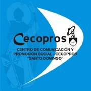 Cecopros
