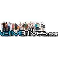 Activ8rlives.com