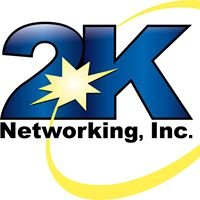 2K Networking, Inc