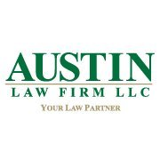 Austin Law Firm LLC