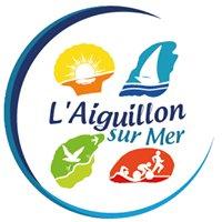 Ville de L'Aiguillon-sur-Mer