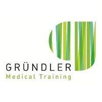 Gründler Medical Training GmbH