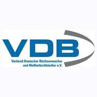 VDB - Verband Deutscher Büchsenmacher & Waffenfachhändler