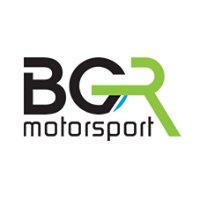 BGR motorsport