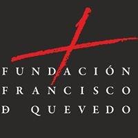 Fundación Francisco de Quevedo
