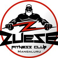 Zuese Fitness Club