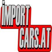 IMPORTCARS.at