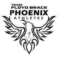 Team Floyd Brace Phoenix Athletes