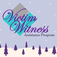 Victim/Witness Assistance Program