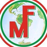 Morello Forni - Italia
