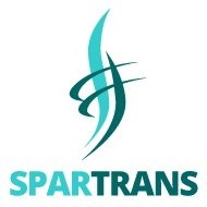 SparTrans GmbH