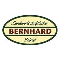 Landwirtschaftlicher Betrieb Bernhard