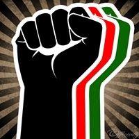 African Youth Union kenya AYU