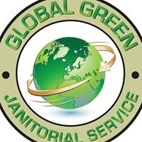 Global Green Janitorial Services