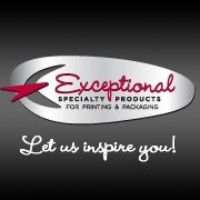 Exceptional Specialty Products
