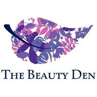 The Beauty Den