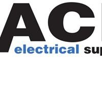 ACE Electrical Supplies